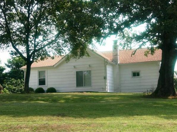 3 bed 1 bath Single Family at 6310 Copperhead Ln Troy, MO, 63379 is for sale at 270k - 1 of 63