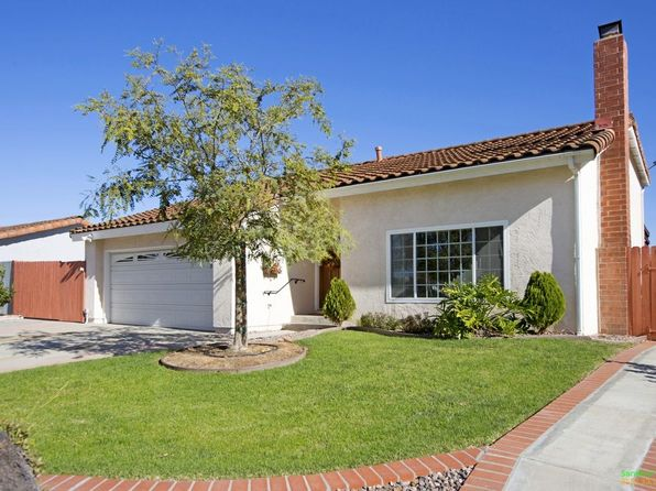 4 bed 4 bath Single Family at 321 Willowspring Dr N Encinitas, CA, 92024 is for sale at 924k - 1 of 25