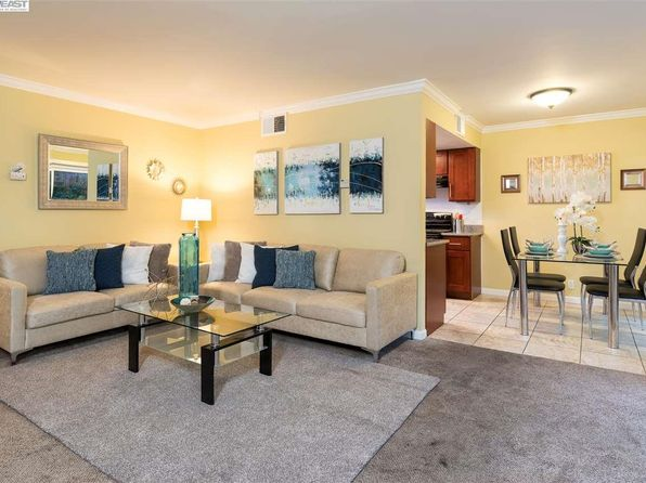 3 bed 3 bath Townhouse at 1751 Toucan Ct Hayward, CA, 94541 is for sale at 550k - 1 of 24