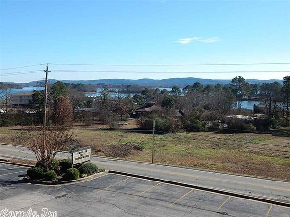 1 bed 1 bath Townhouse at Undisclosed Address Hot Springs, AR, 71913 is for sale at 47k - 1 of 8