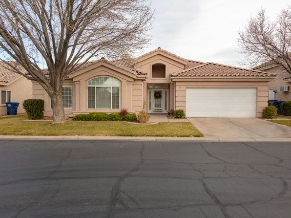 3 bed 2 bath Single Family at 1305 E Riverside Dr Saint George, UT, 84790 is for sale at 240k - 1 of 6