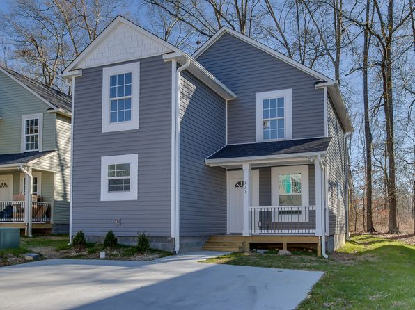 singles in williamston 76 single family homes for sale in williamston nc view pictures of homes, review sales history, and use our detailed filters to find the perfect place.