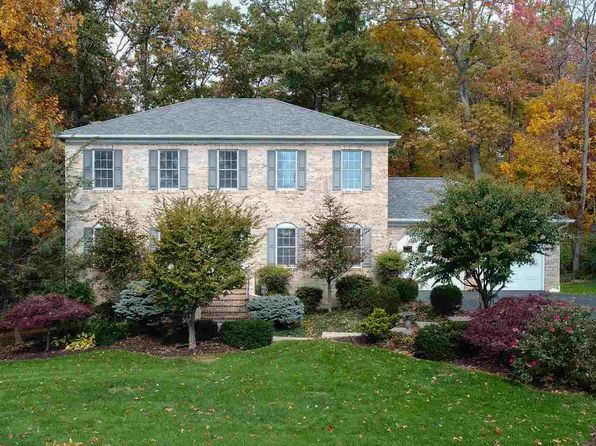 5 bed 4 bath Single Family at 1501 Cumberland Dr Rockingham, VA, 22801 is for sale at 380k - 1 of 39