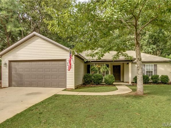 4 bed 2 bath Single Family at 13881 Roanoke Dr Cottondale, AL, 35453 is for sale at 144k - 1 of 26