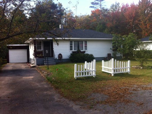 3 bed 1 bath Single Family at 367 State Highway 420 Winthrop, NY, 13697 is for sale at 80k - 1 of 14