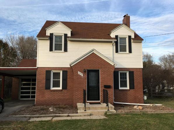 3 bed 2 bath Single Family at 1030 Lilac Ave East Lansing, MI, 48823 is for sale at 200k - 1 of 24