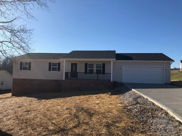 3 bed 2 bath Single Family at 74 Hickory Hill Dr Corbin, KY, 40701 is for sale at 150k - 1 of 18