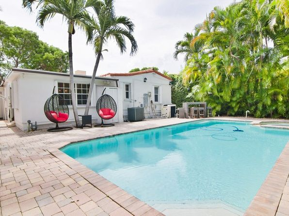 3 bed 4 bath Single Family at 2360 Alton Rd Miami Beach, FL, 33140 is for sale at 1.10m - 1 of 45