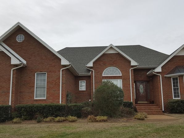 3 bed 3 bath Single Family at 31 Richland Hills Dr Manchester, TN, 37355 is for sale at 249k - 1 of 57