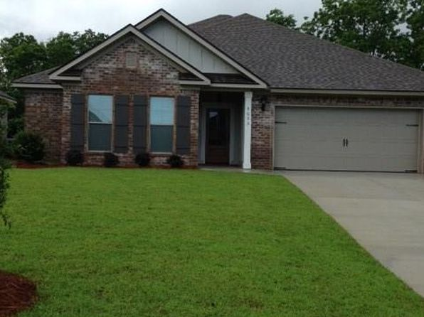 3 bed 2 bath Single Family at 8693 Rosedown Ln Daphne, AL, 36526 is for sale at 246k - 1 of 2