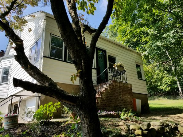 4 bed 1 bath Single Family at 44 Avenue C Haledon, NJ, 07508 is for sale at 310k - 1 of 21
