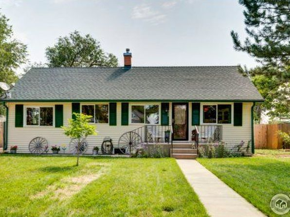 2 bed 1 bath Single Family at 508 1ST AVE AULT, CO, 80610 is for sale at 205k - 1 of 14