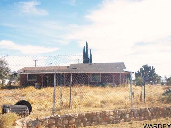 3 bed 2 bath Single Family at 16062 Latigo Cir Dolan Springs, AZ, 86441 is for sale at 60k - 1 of 21