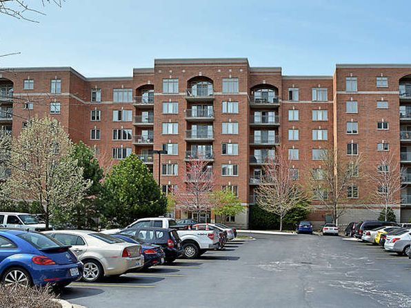 2 bed 2 bath Condo at 390 S Western Ave Des Plaines, IL, 60016 is for sale at 225k - 1 of 19
