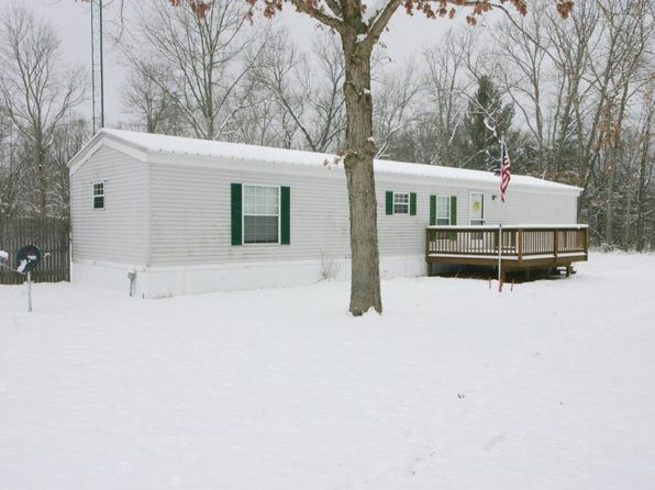 3 bed 2 bath Single Family at 1174 42nd St Allegan, MI, 49010 is for sale at 65k - 1 of 45