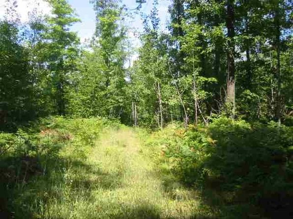 null bed null bath Vacant Land at  Tbd Maple Dr Fern, WI, 54121 is for sale at 8k - google static map