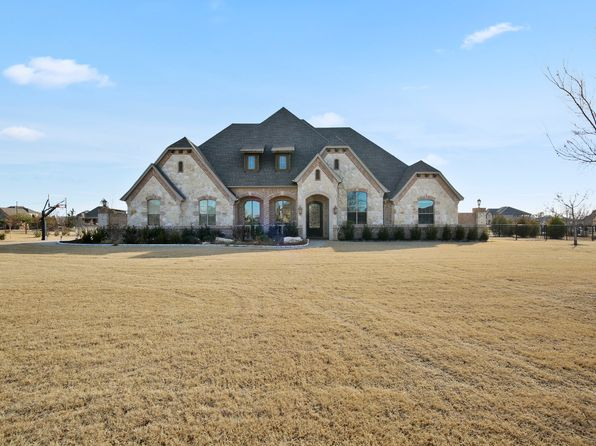 4 bed 4 bath Single Family at 1865 Canyon Rd Celina, TX, 75009 is for sale at 675k - 1 of 43