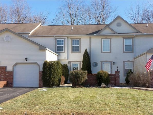 3 bed 3 bath Single Family at 1501 Yorktown Dr Lawrence, PA, 15055 is for sale at 190k - 1 of 25