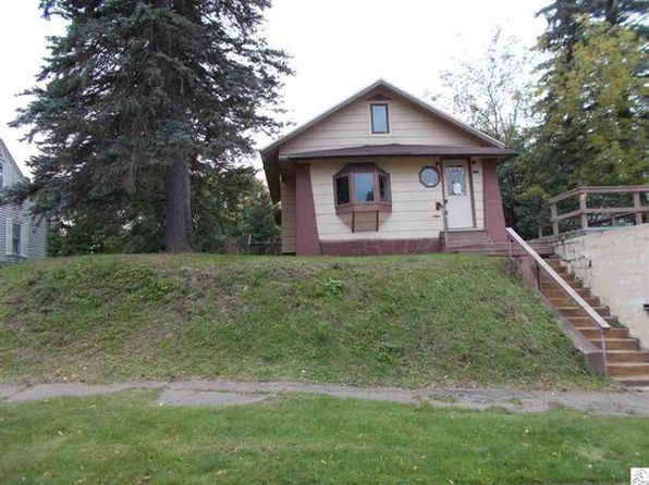 2 bed 1 bath Single Family at 121 11th St Cloquet, MN, 55720 is for sale at 40k - 1 of 12