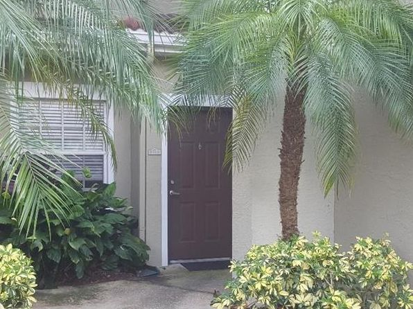 1 bed 1 bath Condo at 4751 Travini Cir Sarasota, FL, 34235 is for sale at 130k - 1 of 20