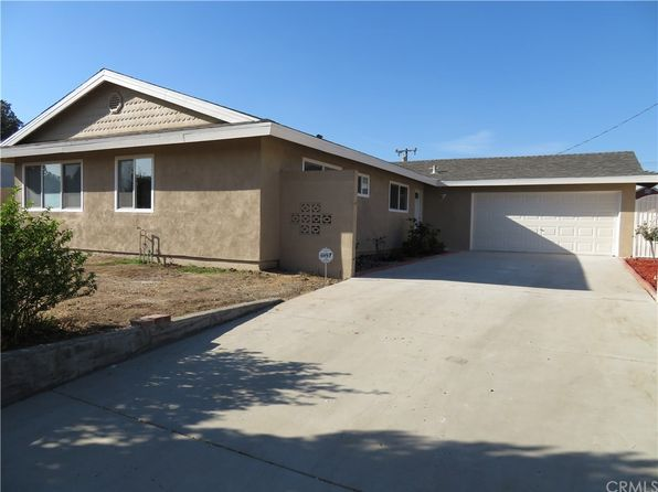 4 bed 2 bath Single Family at 1036 NORMANDY TER CORONA, CA, 92880 is for sale at 445k - 1 of 33