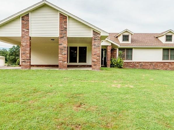 3 bed 2 bath Single Family at 6243 MCCLURE RD VAN BUREN, AR, 72956 is for sale at 325k - 1 of 30