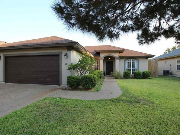 3 bed 2 bath Single Family at 511 Pine Sisken St Laredo, TX, 78045 is for sale at 165k - 1 of 17