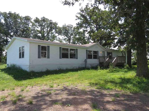 4 bed 2 bath Single Family at 4500 Buffalo Rd Grasston, MN, 55030 is for sale at 210k - 1 of 24
