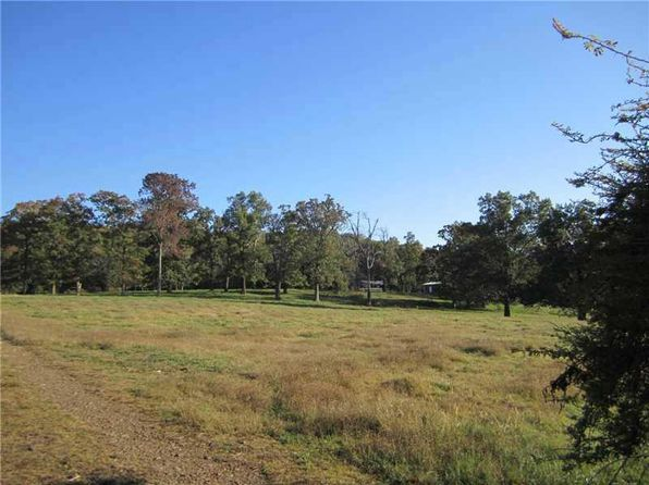 null bed null bath Vacant Land at 45 Hwy Goshen, AR, 72703 is for sale at 380k - 1 of 12