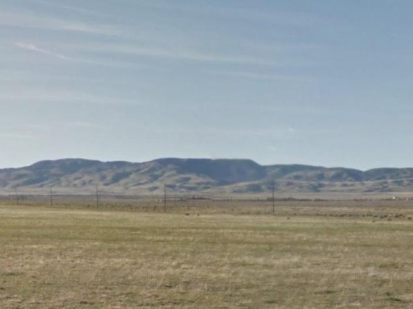 null bed null bath Vacant Land at 295TH St West and Gaskell Rd Lebec, CA, 93243 is for sale at 58k - 1 of 3