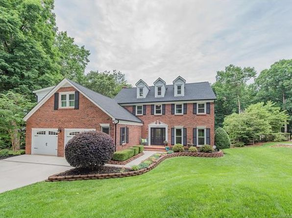 4 bed 4 bath Single Family at 20400 Deep Cove Ct Cornelius, NC, 28031 is for sale at 485k - 1 of 25
