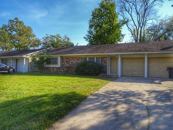 4 bed 2 bath Single Family at 5311 Heatherbrook Dr Houston, TX, 77045 is for sale at 115k - 1 of 29