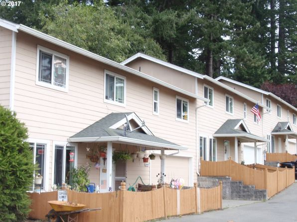18 bed 14 bath Multi Family at 824 Pioneer Rd Brookings, OR, 97415 is for sale at 979k - 1 of 23