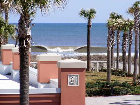 3 bed 2 bath Condo at 1412 1st St N Jacksonville Beach, FL, 32250 is for sale at 425k - 1 of 6