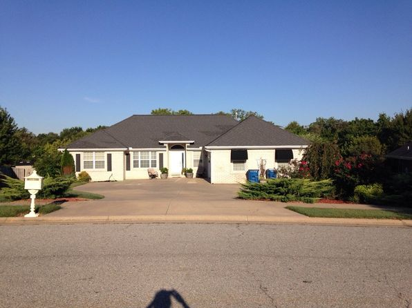 4 bed 2.5 bath Single Family at 500 SW Duke Ave Bentonville, AR, 72712 is for sale at 228k - 1 of 22