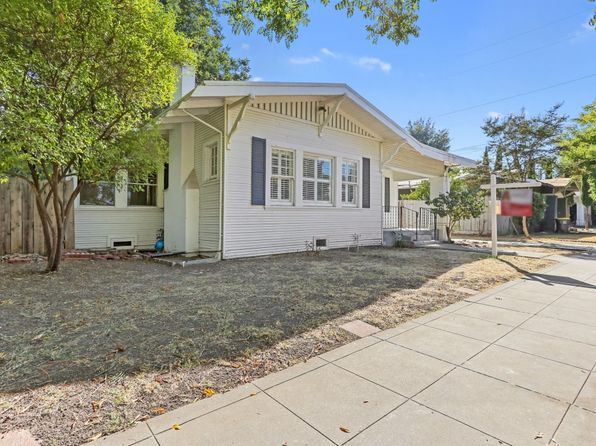 2 bed 1 bath Single Family at 916 W Rose St Stockton, CA, 95203 is for sale at 215k - 1 of 25