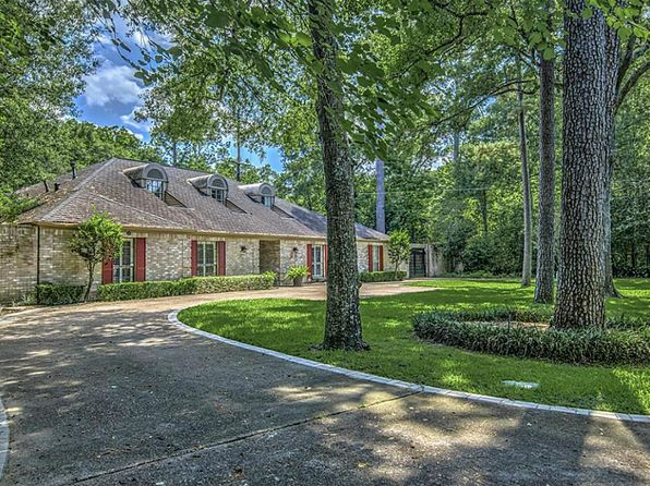 5 bed 5 bath Single Family at 26 Stillforest St Houston, TX, 77024 is for sale at 1.45m - 1 of 28