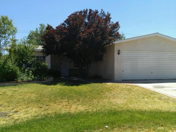 3 bed 2 bath Single Family at 1124 W Avenue J10 Lancaster, CA, 93534 is for sale at 222k - 1 of 7