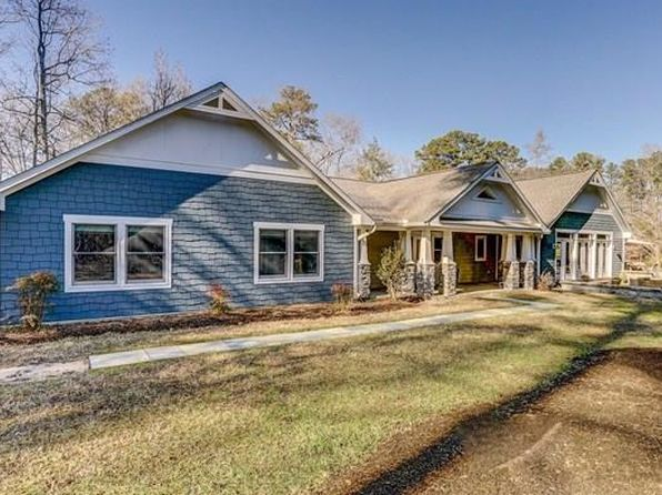 4 bed 4 bath Single Family at 831 FLEETS BAY RD WHITE STONE, VA, 22578 is for sale at 725k - 1 of 42