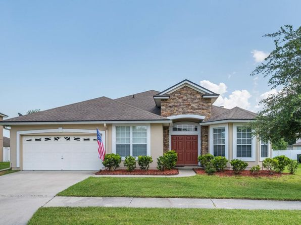 4 bed 3 bath Single Family at 862 Corsica Ln Jacksonville, FL, 32218 is for sale at 248k - 1 of 27