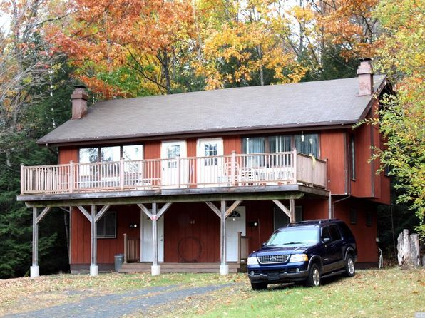 4 bed 2 bath Single Family at 60 CAMBRIDGE HEIGHTS RD WINDHAM, NY, 12496 is for sale at 189k - 1 of 12