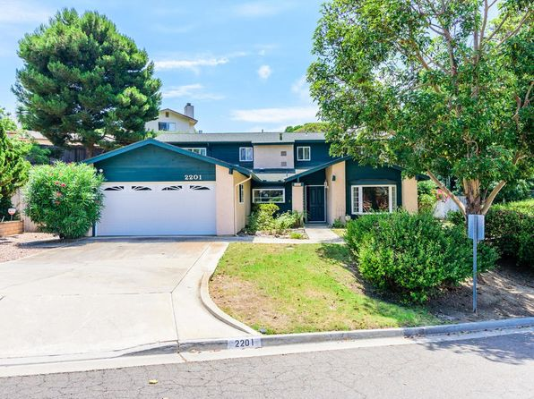 4 bed 3 bath Single Family at 2201 Zabyn St Oceanside, CA, 92054 is for sale at 725k - 1 of 25