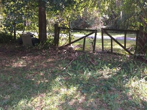 null bed null bath Vacant Land at  SEMINOLE AVE LAKE MARY, FL, 32746 is for sale at 180k - 1 of 9