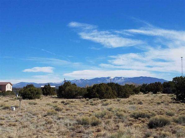 null bed null bath Vacant Land at 1850 Camino Calvario Santa Fe, NM, 87507 is for sale at 249k - 1 of 11