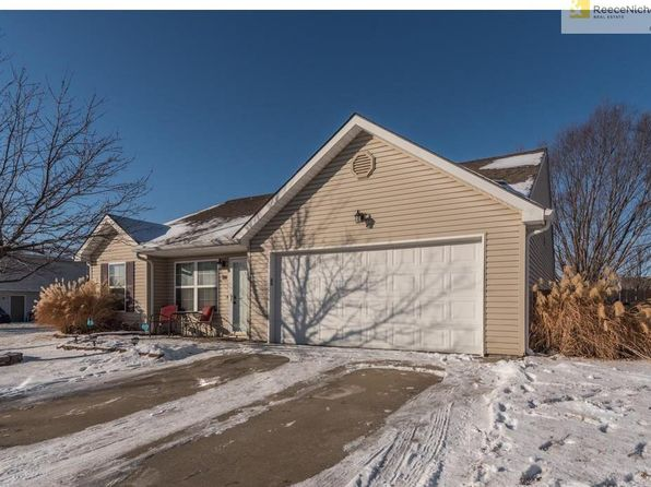 3 bed 2 bath Single Family at 330 N Evergreen St Gardner, KS, 66030 is for sale at 171k - 1 of 19