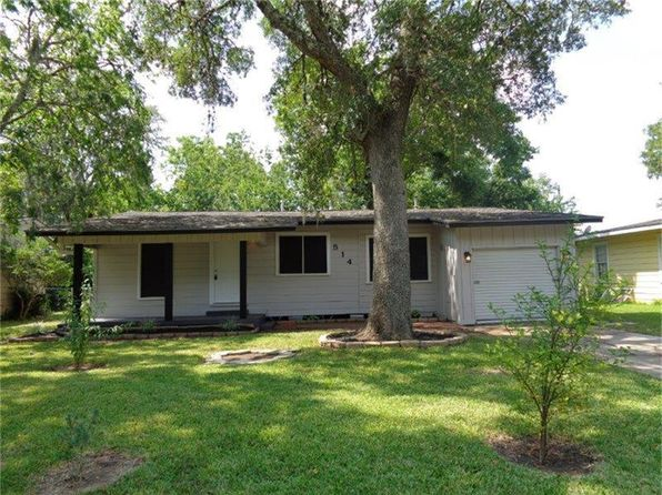 3 bed 2 bath Single Family at 514 Magnolia St Lake Jackson, TX, 77566 is for sale at 142k - 1 of 19