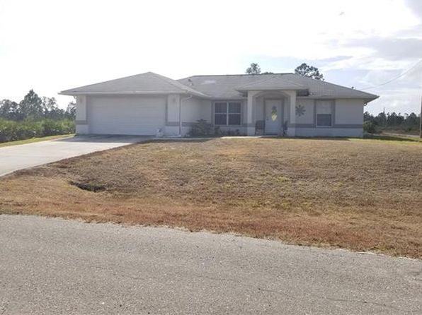 3 bed 2 bath Single Family at 1707 W 11th St Lehigh Acres, FL, 33972 is for sale at 165k - 1 of 9