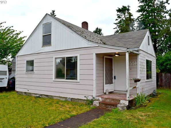 2 bed 2 bath Single Family at 551 E Rose St Lebanon, OR, 97355 is for sale at 159k - 1 of 32