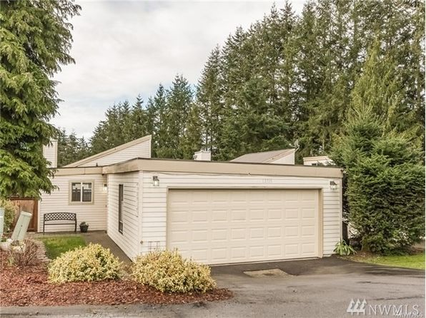 3 bed 2 bath Condo at 13717 SE 258th Pl Kent, WA, 98042 is for sale at 300k - 1 of 19