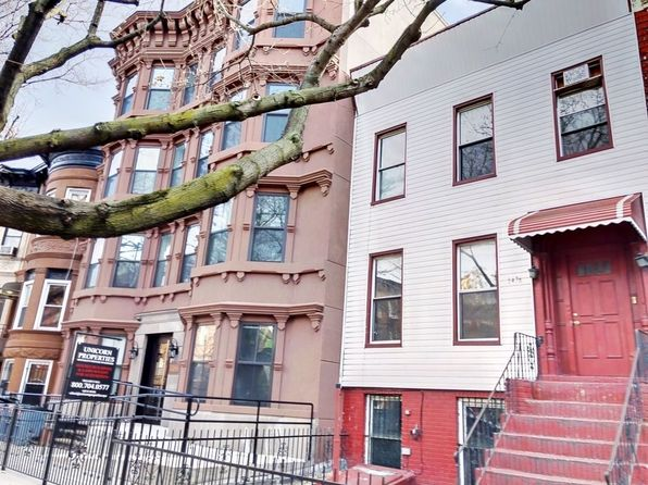 6 bed 6 bath Multi Family at 1476 Pacific St Brooklyn, NY, 11213 is for sale at 1.31m - 1 of 26
